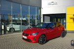 Opel Corsa GS Line 1,2Turbo 74kw/100k AT8