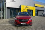Opel Grandland X Ultimate 2,0CDTI 130kw S/S AT8